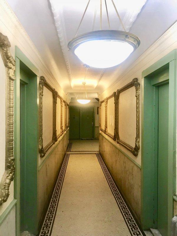 BEST DEAL: FOUR BEDROOM IN MANHATTAN