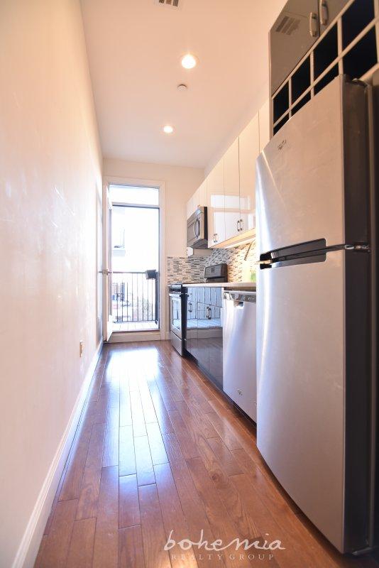 Amazing 2BR With W/D! Whole-foods!!!