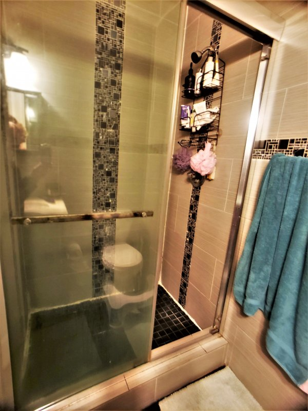 Perfect Harlem Reno-2BD Laundry/Storage