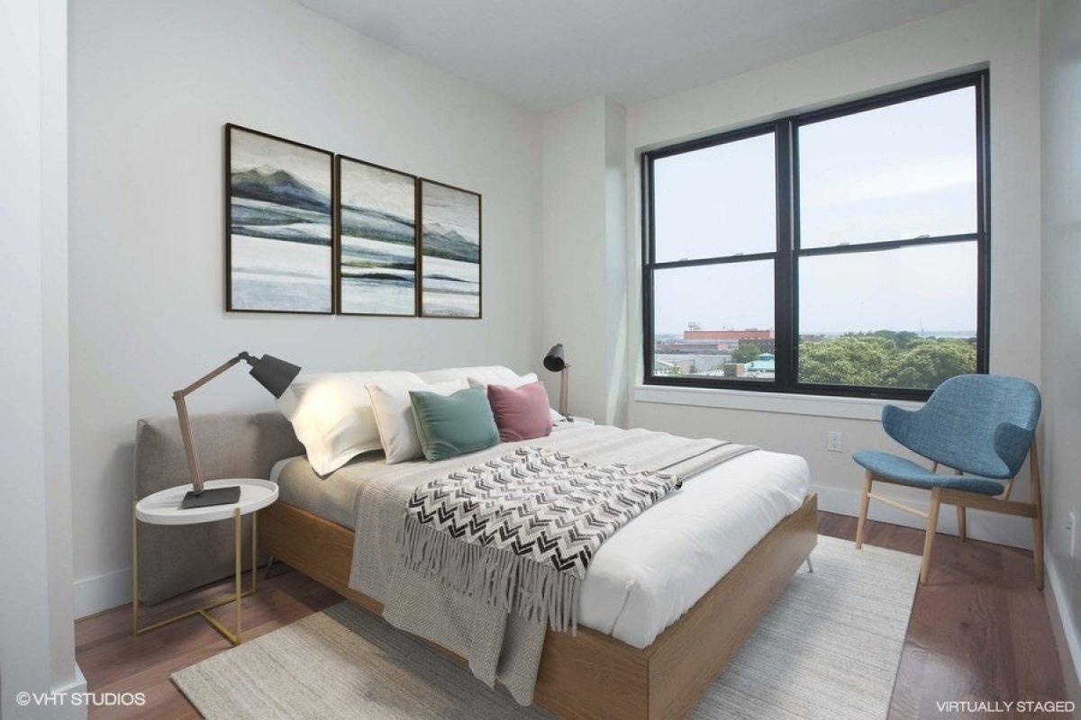 Stunning Bronx 2 Bed! NO FEE!