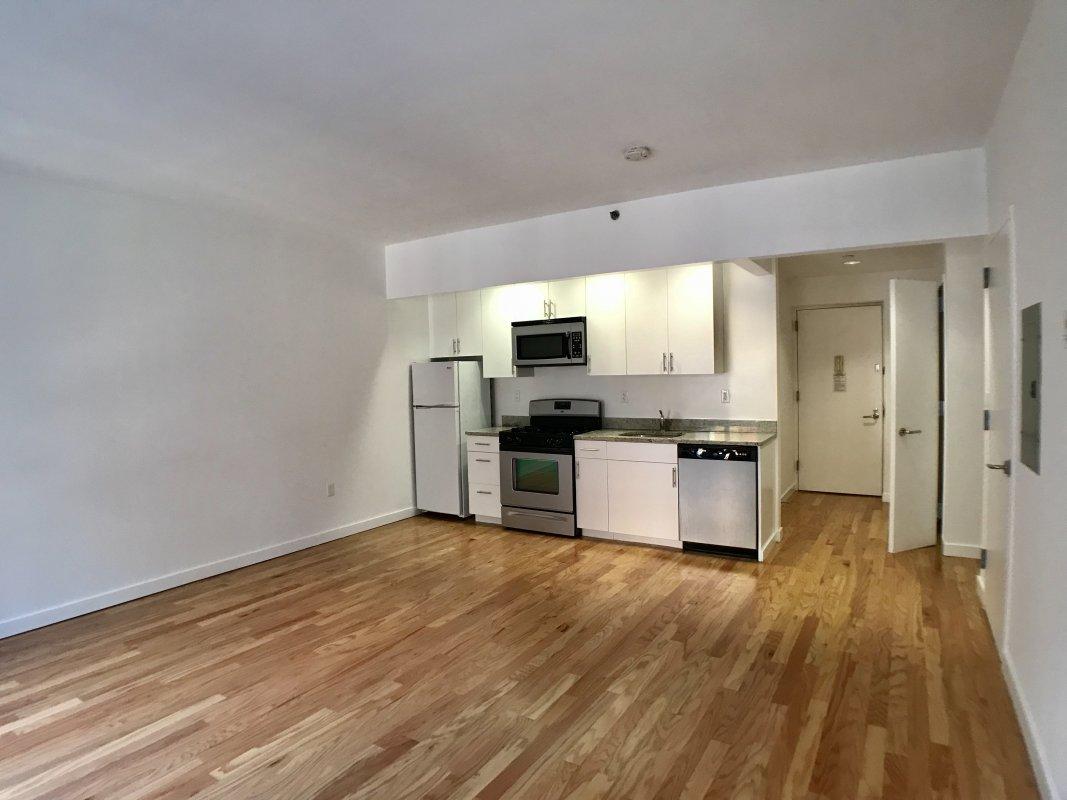 620 W 143rd Street 4F
