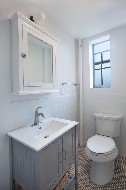 Beautiful 2br in Harlem