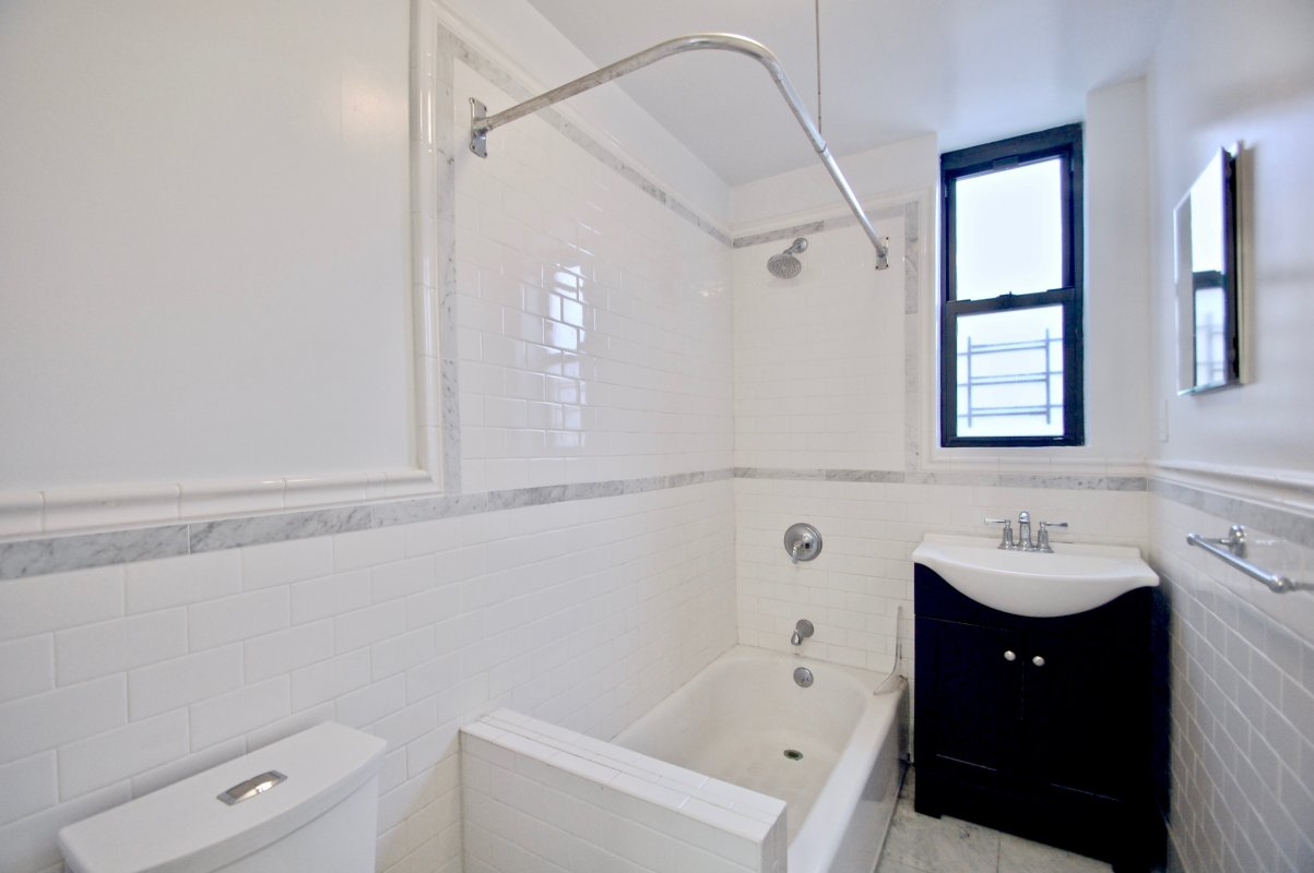 Here You Go!! Renovated 2Br