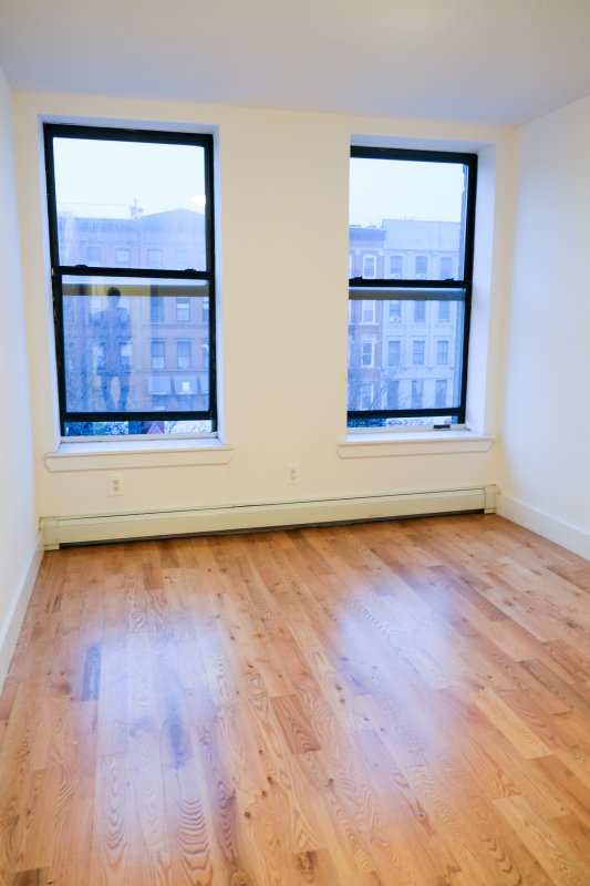 2 Bedroom in Harlem