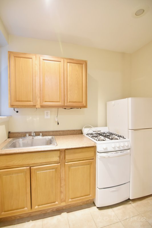 Great 1br in West Harlem