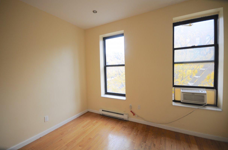Beautiful 3 bedroom in Manhattan Valley