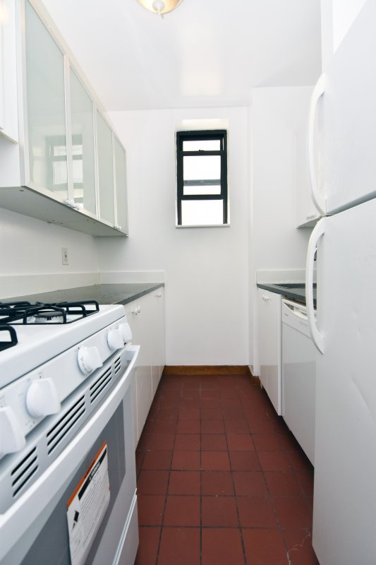 69 West 107th Street Apt. 4C