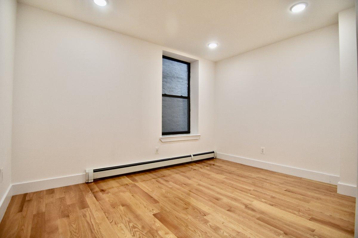 Amazing 2BED Apartment!!