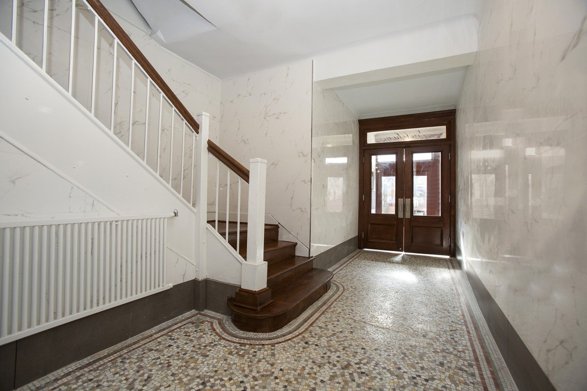 The Leo, 427 West 154th Street, unit 4