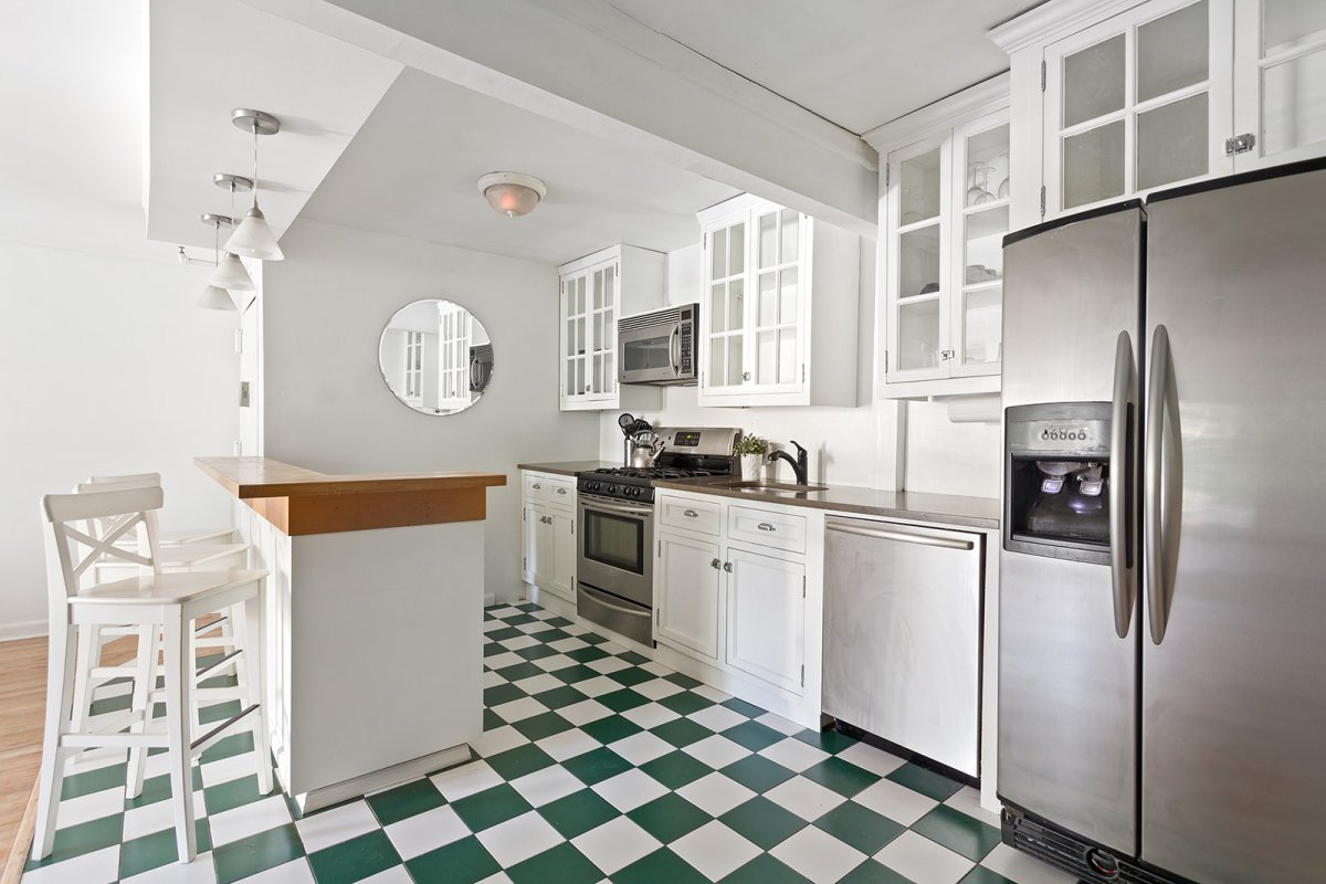 Amazing Condo Opportunity in South Slope!