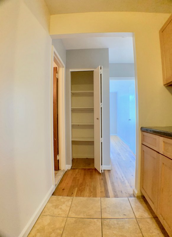 HUGE 2 BED HARLEM NEAR CENTRAL PARK