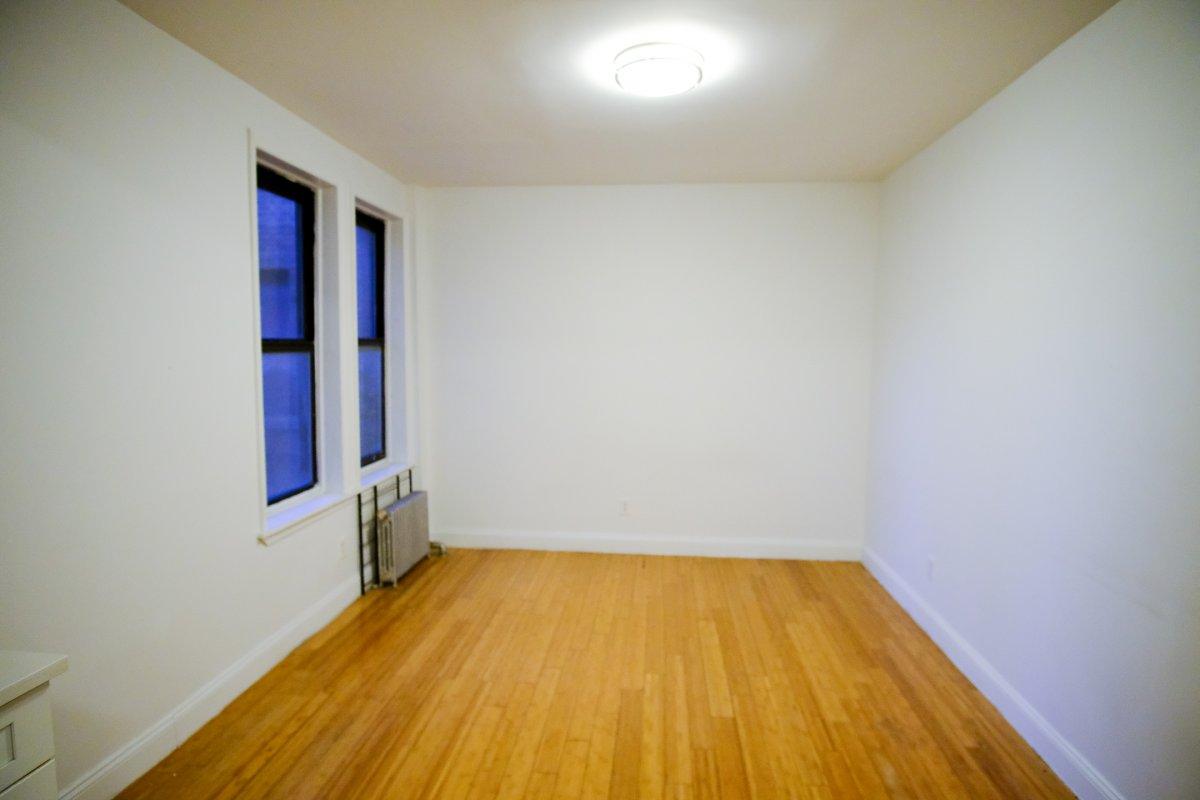 2 Bedroom in Fort George