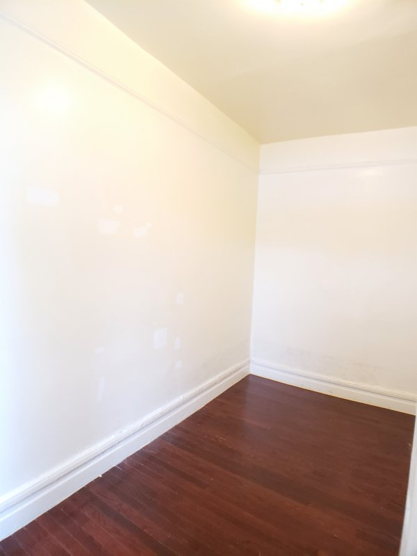 2BR WITH SUNLIGHT! NEAR COLUMBIA MEDICAL