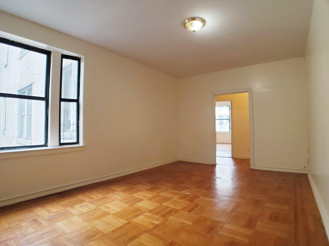 four bedroom in washington heights