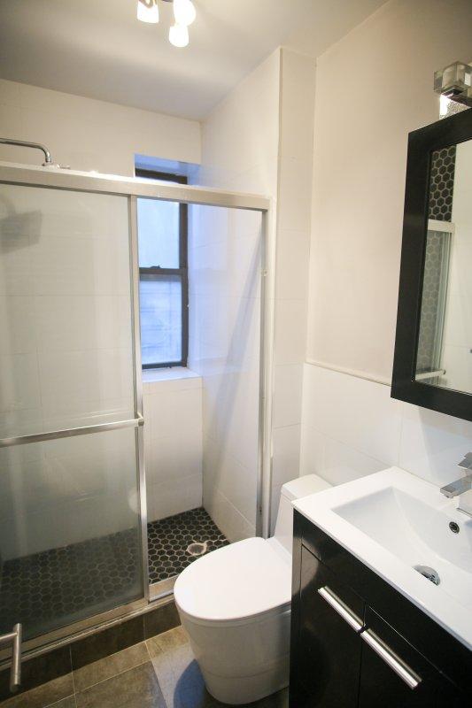 3 Bedroom in Washington Heights