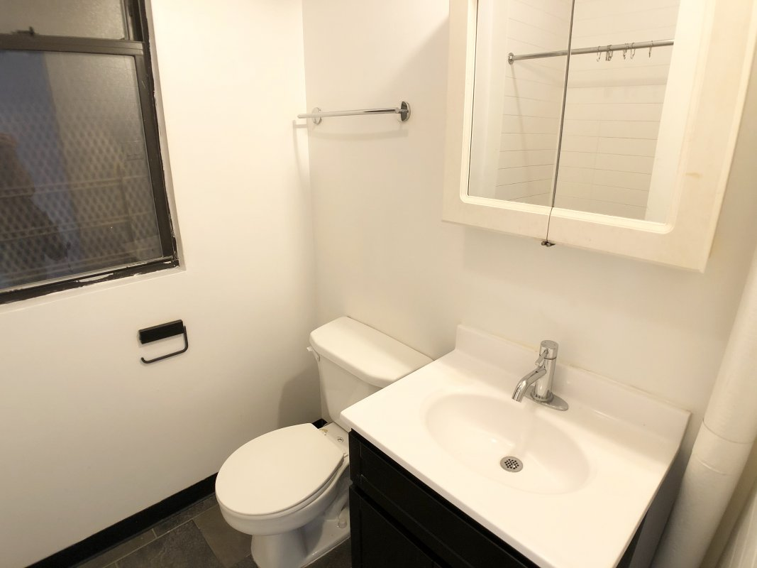 226 West 116th Street, Unit 3E