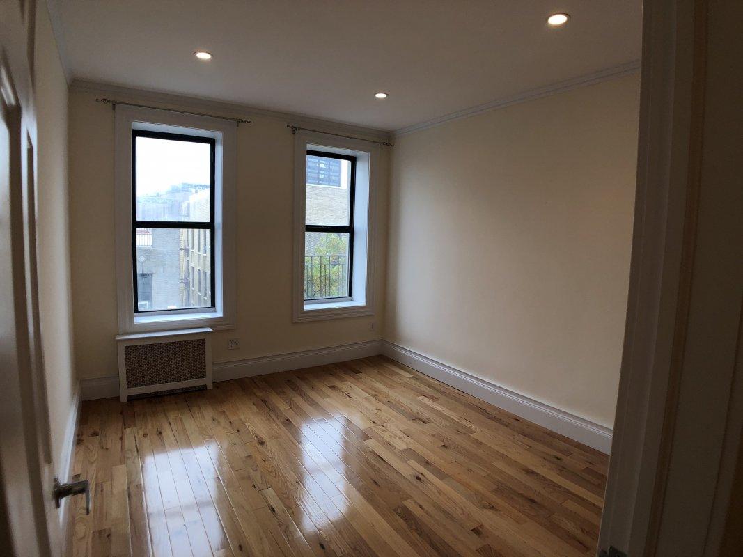 651 West 171st Street, Unit 61