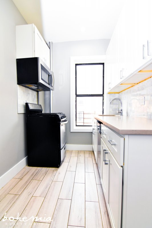 Beautiful 2 bed in Washington Heights!