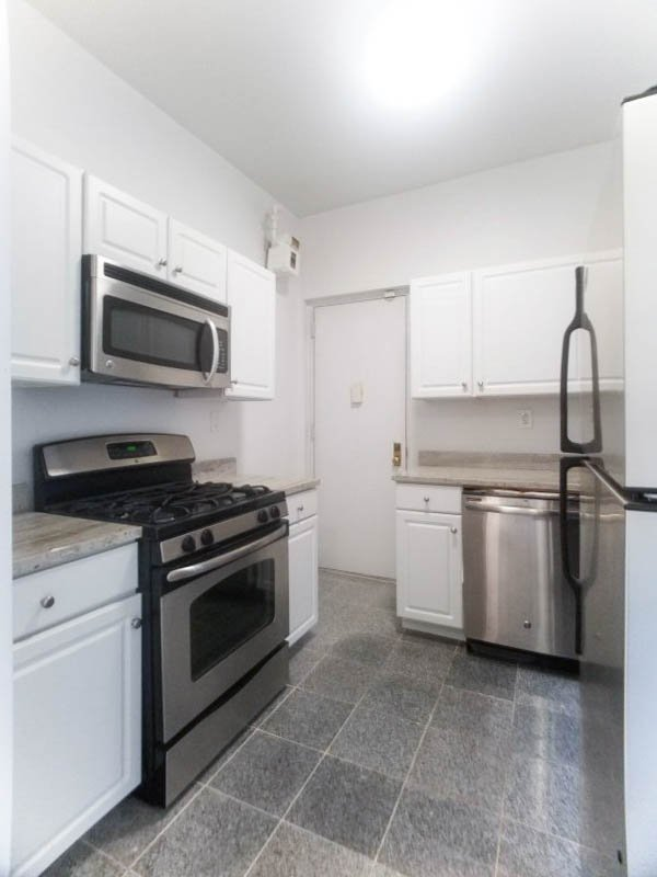 All New Everything w/ Laundry in unit